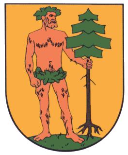 WappenGehren