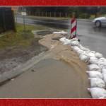 hochwasser_r1_c1